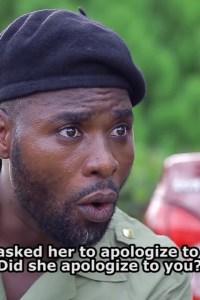 Eko – Yoruba Movie 2019 [MP4 HD DOWNLOAD]