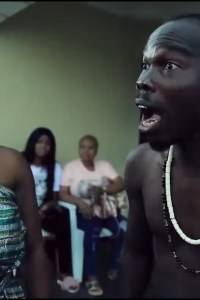 Ijebu Ijesha – Yoruba Movie 2019 [MP4 HD DOWNLOAD]