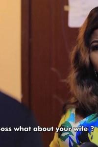 Ikilo – Latest Yoruba Movie 2019 [MP4 HD DOWNLOAD]