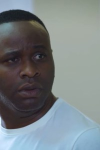 Okunkun Ife – Yoruba Movie 2019 [MP4 HD DOWNLOAD]