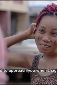 PONLE – Yoruba Movie 2019 [MP4 HD DOWNLOAD]