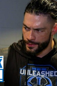 Roman Reigns ready to overthrow the king – SmackDown Exclusive, Dec. 13, 2019