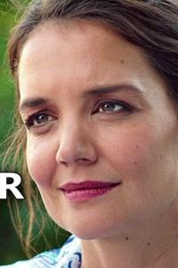 Coda Trailer – Starring Katie Holmes