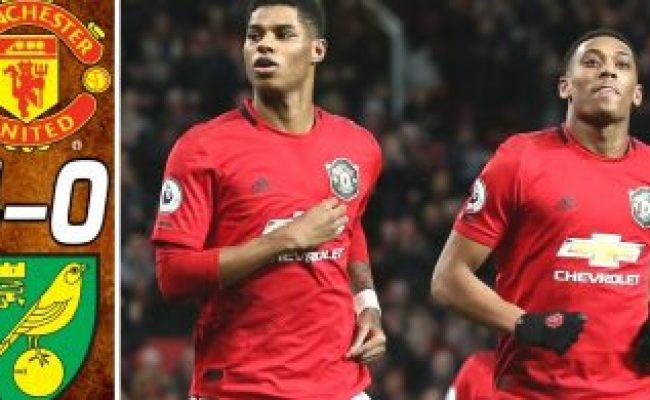 Tottenham Vs Liverpool 0 1 Goals And Full Highlights 2020