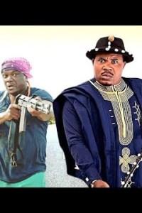 OBA SOMOLU – Yoruba Movie 2020 [MP4 HD DOWNLOAD]