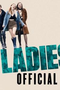 Our Ladies Trailer – Starring Tallulah Greive