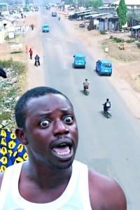ALAJOGBE MEJI – Yoruba Movie 2020 [MP4 HD DOWNLOAD]