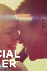 All the Bright Places Trailer – Starring Elle Fanning