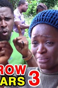 ARROW OF TEARS SEASON 3 – Nollywood Movie 2020
