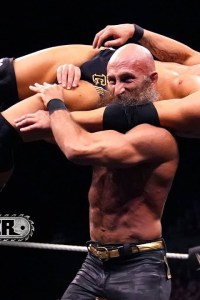 Ciampa goes to insane heights in hunt of gold – NXT TakeOver: Portland