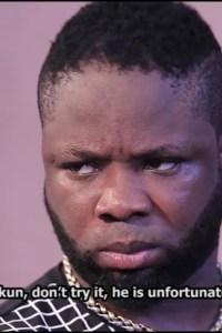 Elewe Omo Part 3 – Yoruba Movie 2020 [MP4 HD DOWNLOAD]