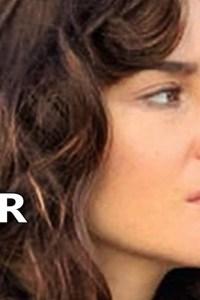 Endings, Beginnings Trailer – Starring Shailene Woodley
