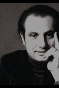 Henri Dauman: Looking Up – Starring Henri Dauman