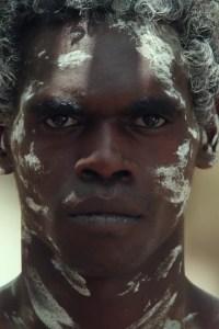 High Ground Trailer – Starring Simon Baker