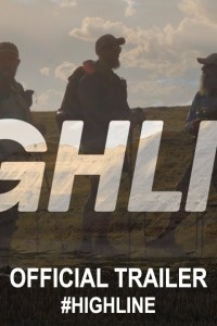 Highline Trailer – Directed By Chris Smead