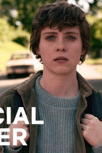 I Am Not Okay With This Trailer – Official Movie Teaser [Netflix]