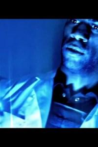 Kill Mode Trailer – Starring Dave Mantel