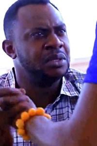 NUPTIAL – Yoruba Movie 2020 [MP4 HD DOWNLOAD]