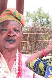 OFURUFU – Yoruba Movie 2020 [MP4 HD DOWNLOAD]