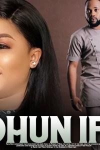 OHUN IFE – Yoruba Movie 2020 [MP4 HD DOWNLOAD]