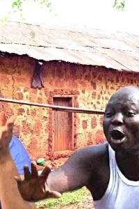 SODOWO MO – Yoruba Movie 2020 [MP4 HD DOWNLOAD]