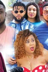 SON OF TROUBLE SEASON 3 – Nollywood Movie 2020