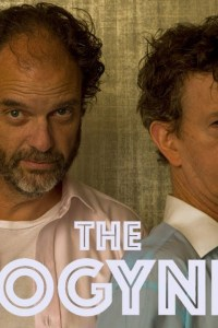 The Misogynists Trailer – Starring Dylan Baker
