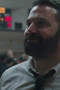 The Way Back Trailer – Starring Ben Affleck