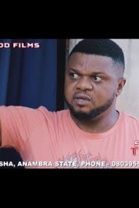 TOP 10 NOLLYWOOD MOVIES 2020 [FULL HD]