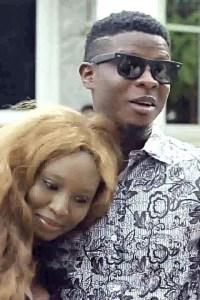 WRONG EMOTION – Yoruba Movie 2020 [MP4 HD DOWNLOAD]