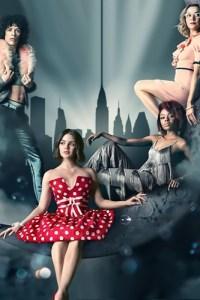 Katy Keene Season 01 Episode 09 (S01E09)