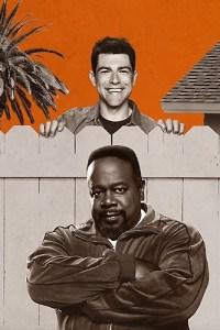 The Neighborhood Season 2 Episode 21 (S02 E21)