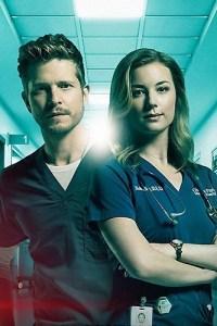 The Resident Season 3 Episode 18 – So Long, Dawn Long Promo   Download S03E18