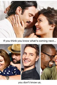 This Is Us Season 4 Episode 16 – New York, New York, New York Promo   Download S04E16