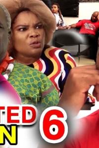 ADOPTED SON SEASON 6 – Nollywood Movie 2020
