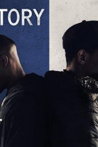 Blue Story Trailer – Starring Stephen Odubola