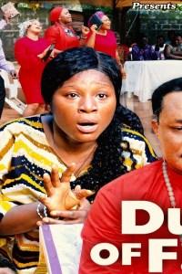 DUST OF FAITH SEASON 3 – Nollywood Movie 2020