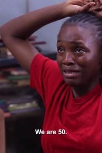 Olowogbogboro – Yoruba Movie Starring Bukunmi Oluwasina