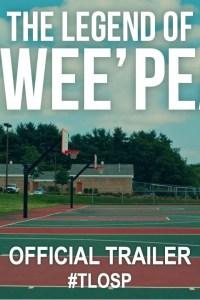 """The Legend of Swee' Pea Trailer – Starring  Lloyd """"Swee' Pea"""" Daniels"""