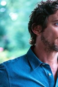 The Sinner Season 3 Episode 8 – Jamie seeks vengeance Promo | Download S03E08