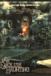 MOVIE DOWNLOAD: An English Haunting (2020)