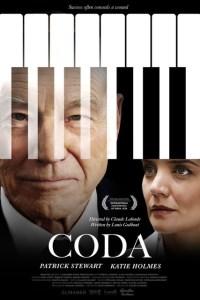 SUBTITLE: Coda (2019)