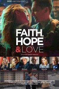 Latest Movie: Faith, Hope & Love (2019) | Download MP4