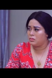 DOWNLOAD: Ololufe PART 2 – Yoruba Movie (2020)