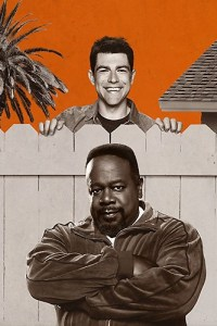The Neighborhood Season 02 Episode 19 (S02E19)