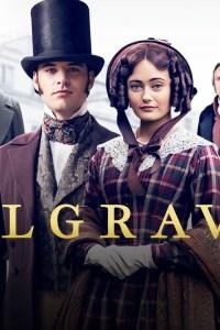 Belgravia Season 1 Episode 3 – Episode #1.3 | Download S01E03