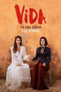 Vida Season 3 Episode 2 (S03 E02)