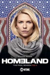 Homeland Season 8 Episode 9 (2020) Movie Subtitle – S08E09 Download Srt