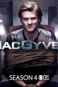 SUBTITLE: MacGyver Season 04 Episode 09