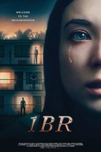 1BR (2019) Movie Download
